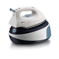 Steam Iron/Steam Station Iron/Iron/Electrical Iron