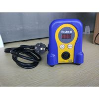 Hakko FX-888D soldering station soldering iron