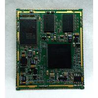 PCBA for 4G Module thumbnail image