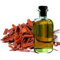 Sandalwood oil price