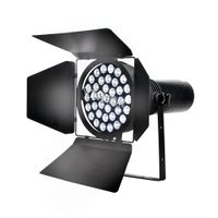 VIKY PS10371 LED Auto show light