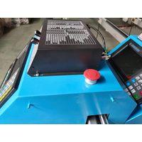 CNC portable plasma cutter