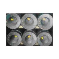 5.graphite electrode thumbnail image