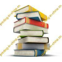 HardCover Book Printing,Hardback Printing in China thumbnail image