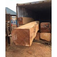 Iroko,sappele,doussier hard woods for sale