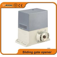 PYM- 370sliding gate opener thumbnail image