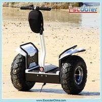 Most Popular Segway Scooter,Self Balance Scooter