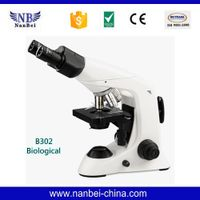 price for digital laboratory binocular trinocular head lcd biological microscope
