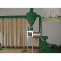 Rice mill(Grain mill,Wheat mill,Corn mill,Maize mill,Cereal mill,soybean mill) thumbnail image
