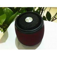 Portable Bluetooth Mini Speaker in Fasion Design