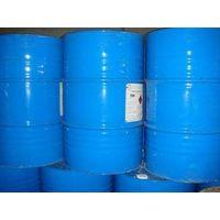 Methyl Methacrylate (MMA)