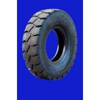 Forklift tyres(4.00-8,etc.) thumbnail image