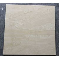 600X600mm Interior decoration porcelain tile and marble design floor tile