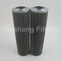 Specificaitons of Equivalent Hydac Filters Product Equivalent HYDAC Oil Filters Part Number 0240D005 thumbnail image