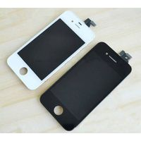 Wholesale For iPhone LCD 4S Digitizer Assembly