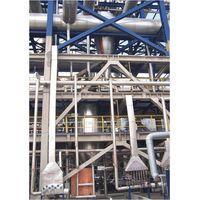 Quench oil filter for ethylene plant thumbnail image