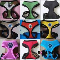 Pet Products/Pet Collar/Pet Harness/Pet Lead/Pet Carrier/Dog Products/Dog Collar/Dog Harness/Dog Lea thumbnail image