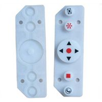 Membrane switch keypad thumbnail image