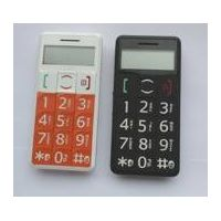 Wholesale Old man mobile phone L888