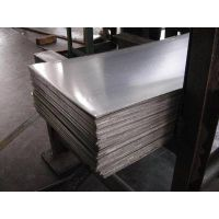 EN 10028-2 P355 GH Boiler Steel, P355 GH Boiler Steel in China