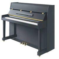 Shanghai Artmannpiano Upright pianos UP110 thumbnail image