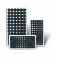 china coal solar panel system /180w polycrystalline solar panel