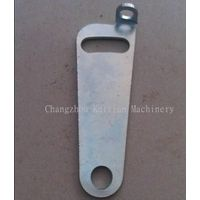 Yongming SBY-8506 Series Changzhou KAITIAN Mechnical Manufacture Co.,ltd Spring block thumbnail image