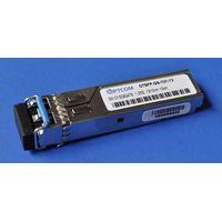 J4858C HP Compatible SFP 850nm 550m