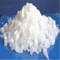 Aluminium Sulphate (Ferric)