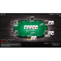 poker software development thumbnail image