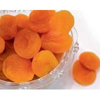High Quality Dry Apricot
