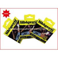 Libigrow Male Sexual Enhancement Sex Pills