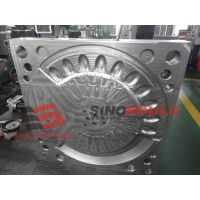 spool mold