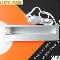 LED Drawer Light,LED Wardrobe Light With PIR Sensor--Lumiland