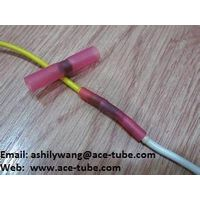 High Tensile Solder Sleeve Wire Connector