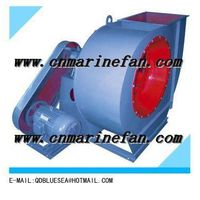 4-72 Industrial centrifugal fan thumbnail image