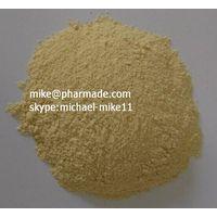Trenbolone Acetate Trenbolone Steroid Anabolic Powder For Bodybuilding Exercises