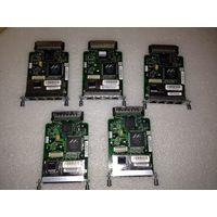 Cisco Router Module thumbnail image