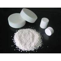 Sodium Dichioroisocyanurate thumbnail image