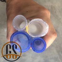 PVC Fiber Braid Hose thumbnail image