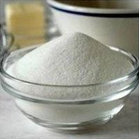 factory supply high purily  polyglutamic acid moisturizing  cosmetic grade -	CAS  25513-46-6
