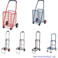 shopping cart,shopping trolley,supermarket cart thumbnail image