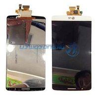 hot sale LG G3  LCD