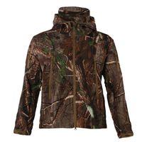Outdoor Hunting Jacket Hunting Jacket Hunting Wear