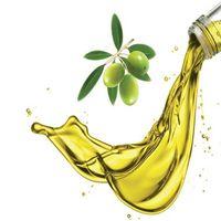 olive oil (presses khaled badawy) thumbnail image