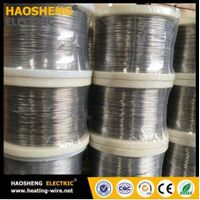 ocr25al5 heating resistance wire heating wire