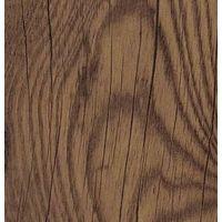 wooden  Aluminium composite panel 4MMx0.21MMx0.21MM