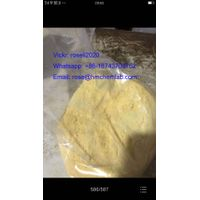 yellow powder 5cladba 5cl-adb-a 5cl-adba 5CLADBB 5CL Wickr: roseli2020