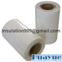 6021-Polyester film(milky white