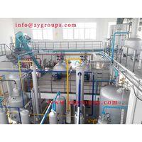 Olive oil production plant line equipment,palm oil processing machine, Corn oil production machine m